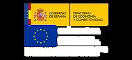 Fondo-Europeo-ProyectoID2-01.png