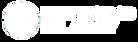 azuay-logo.png