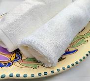 Bamboo Wash Cloth2.jpg