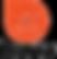 logo-issuu.png