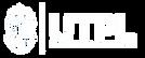 utpl-logo.png