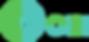 1200px-Logo_of_the_Organization_of_Ibero
