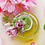 Thumbnail: A Rose is a Rose is a Rogue ~ The History, Mystery, Chemistry of Rose  Fragrance