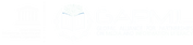 gapmil_logo.png