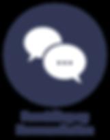Roomy Learning_Formidling og Kommunikati