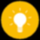 Roomy Learning_Kreativitet og Innovation