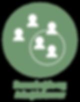 Roomy Learning_Samarbejde og Arbejdsform