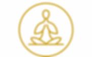 Pranayama-Meditation-400x250.png