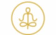 flexibility-yoga-400x250.png