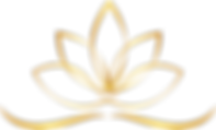 White Lotus Logo cropped.png