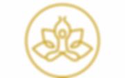 vinyasa-flow-yoga-400x250.png