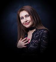 Виктория Леер