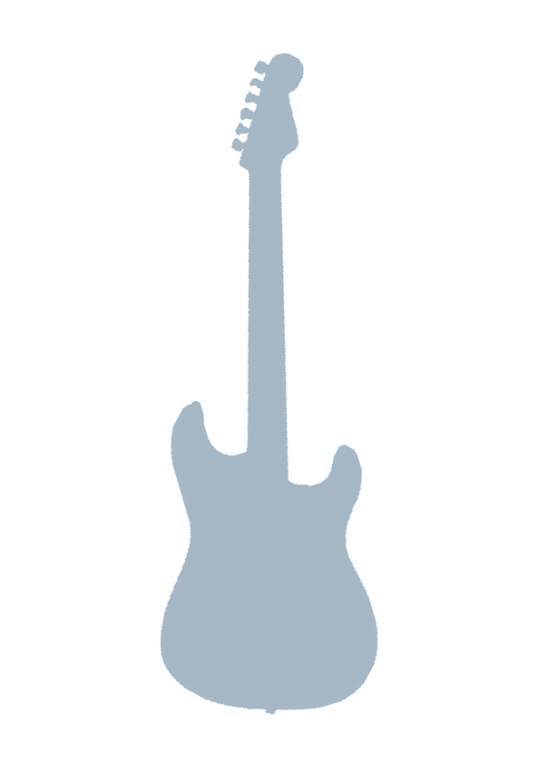 odin gitarre.png