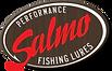 Salmo-Fishing-Lures-Salmo-Website-Logo-3