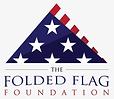 474-4745399_fffpng-folded-flag-foundatio