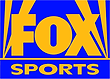 Fox_Sports_1994_logo.png