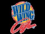 Wild-Wing-Cafe-Logo.png
