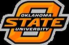 2000px-Oklahoma_State_University_logo.sv