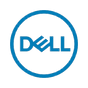 dell-logo-preview-200x200.png