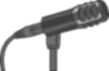 vector-microphone_f1p_u9UO_L (2) - Copy.
