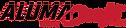 alumacraft_logo.png