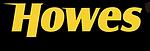 howes-lubricator-logo-033C50856D-seeklog