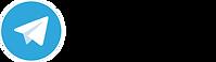 telegram-logo-11.png