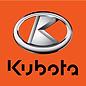 logo_orange_k_vertical.png