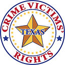 crime_victims.jpg