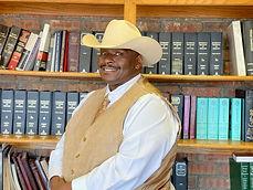 Sheriff Lyons.jpg