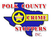 Crime_stoppers.jpg
