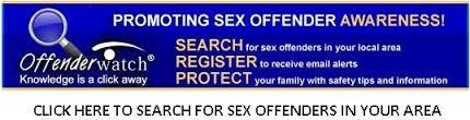 Offender watch.jpg