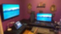 controll studio.jpg