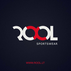 """ROOL sportswear"" TV ad"