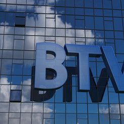 BTV (TV channel ID)