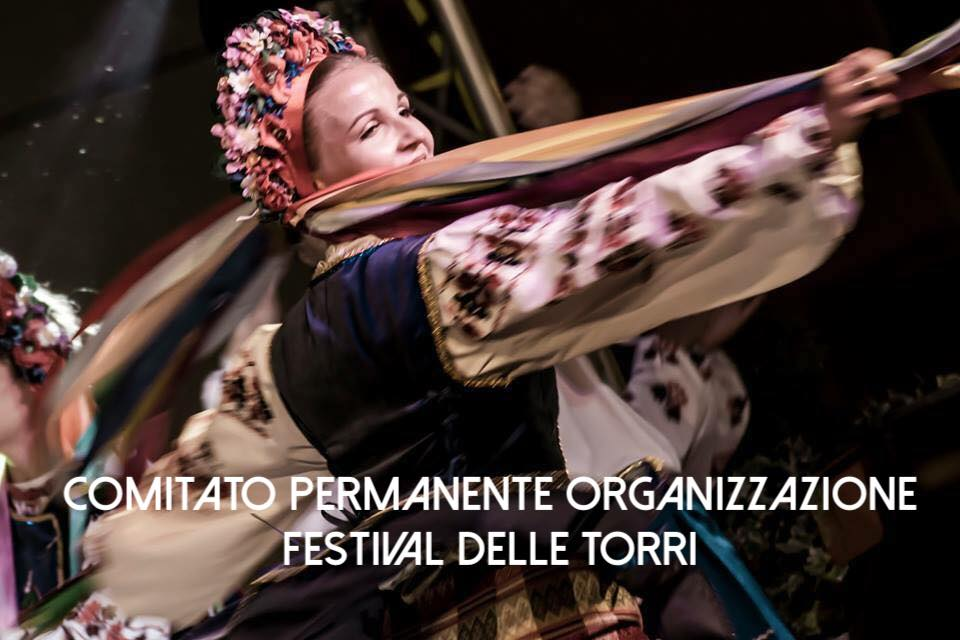 comitatofestival
