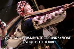 comitatofestival