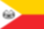 1920px-Flag_of_Marquesas_Islands.svg.png