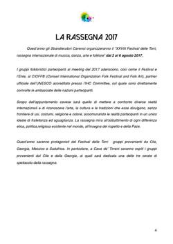 RASSEGNA-STAMPA-FOLKFEST-2017-006