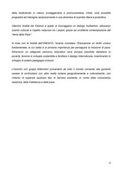 RASSEGNA-STAMPA-FOLKFEST-2017-005