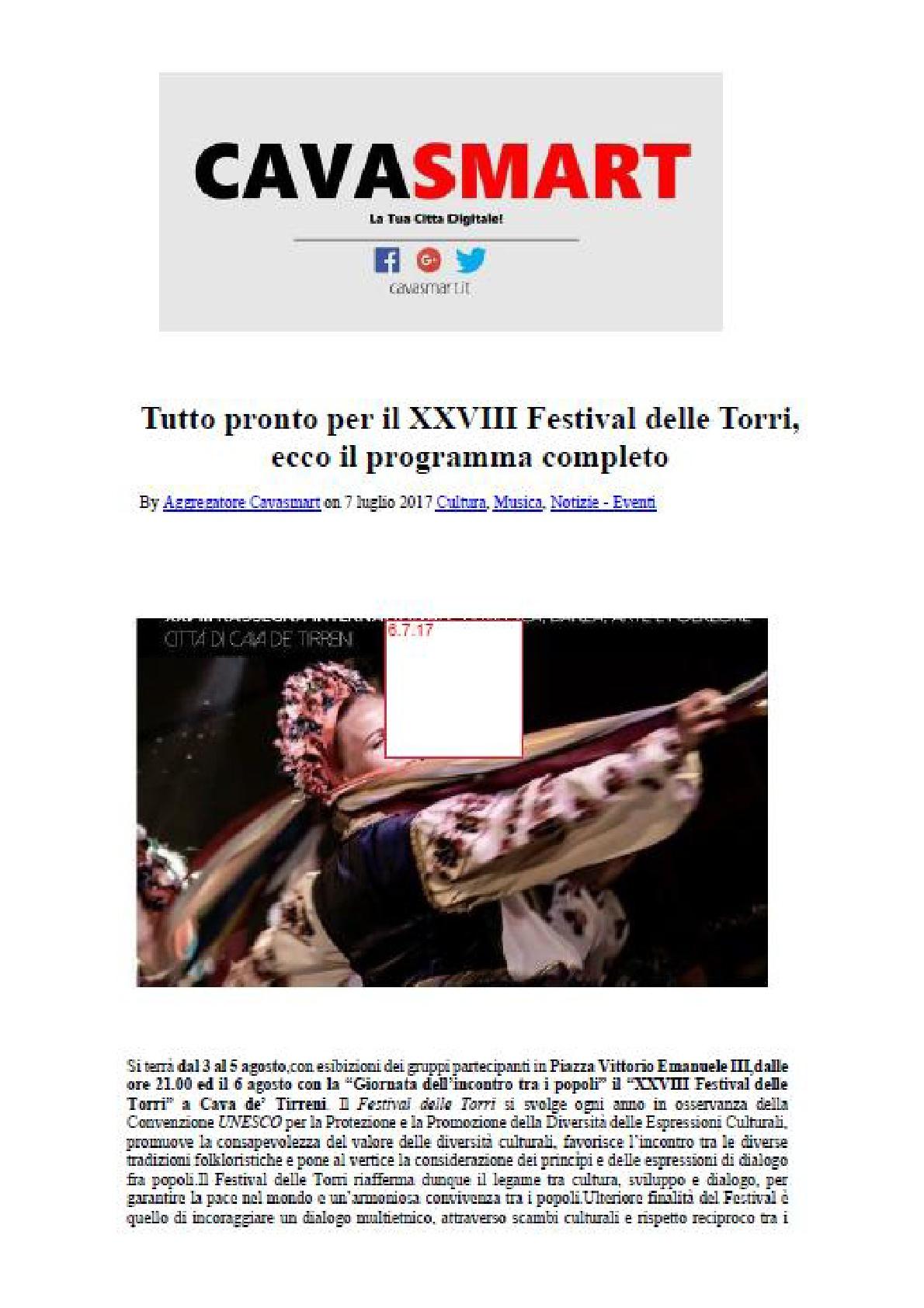 12--RASS.STAMPA-FolkFestival,-1-5.8.2017-047