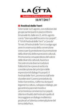 12--RASS.STAMPA-FolkFestival,-1-5.8.2017-050