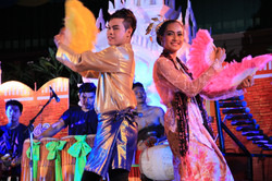 Copia di Tali Kipas 1 Dance