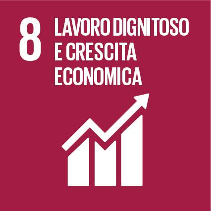 Sustainable Development Goals_IT_RGB-08