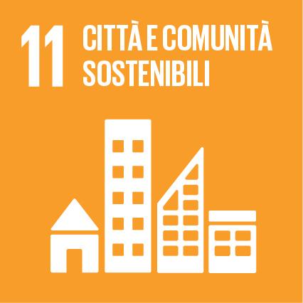 Sustainable Development Goals_IT_RGB-11