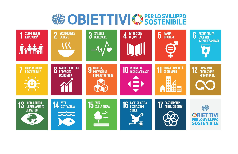 SDG_poster_IT-001