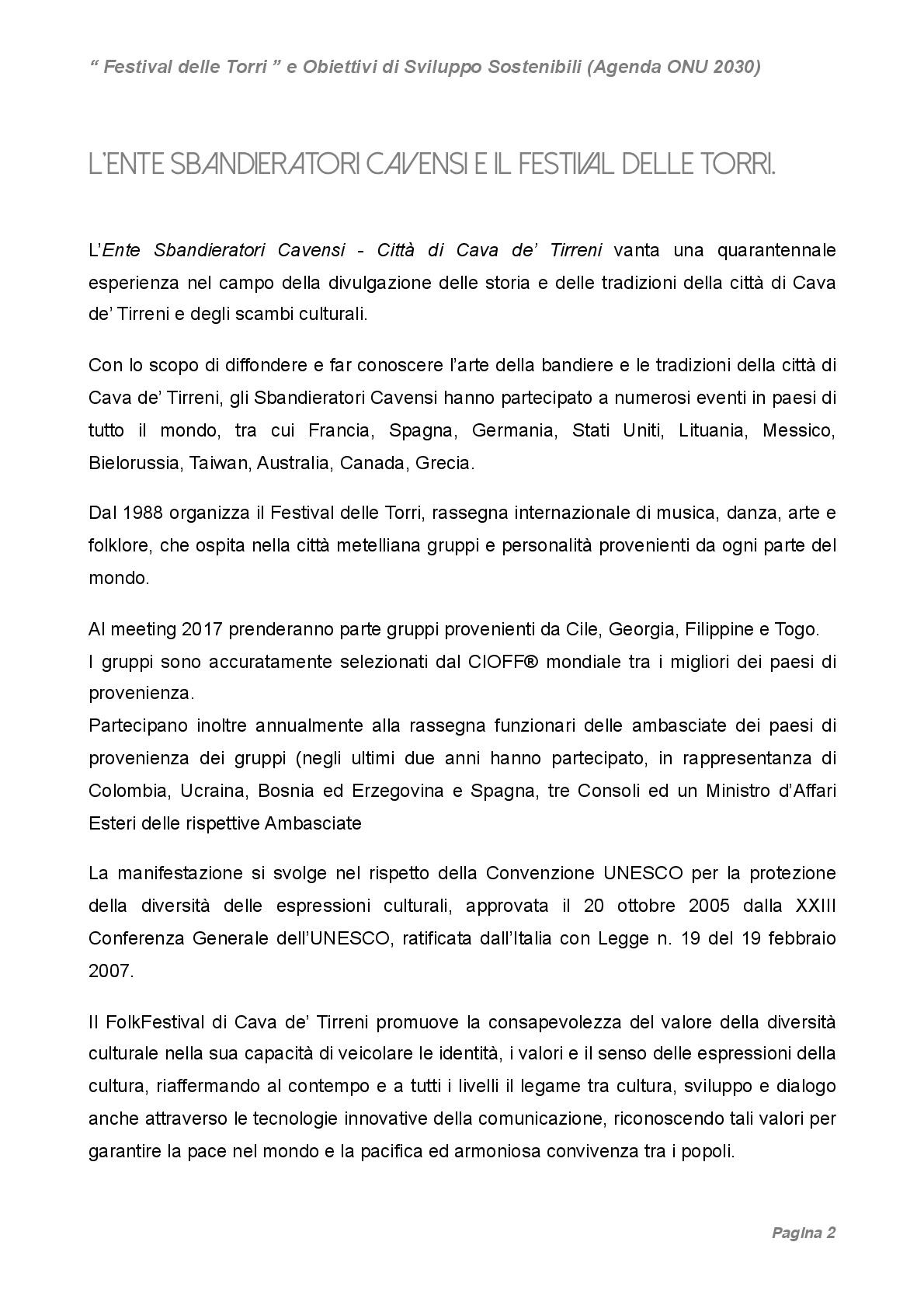 RASSEGNA-STAMPA-FOLKFEST-2017-017