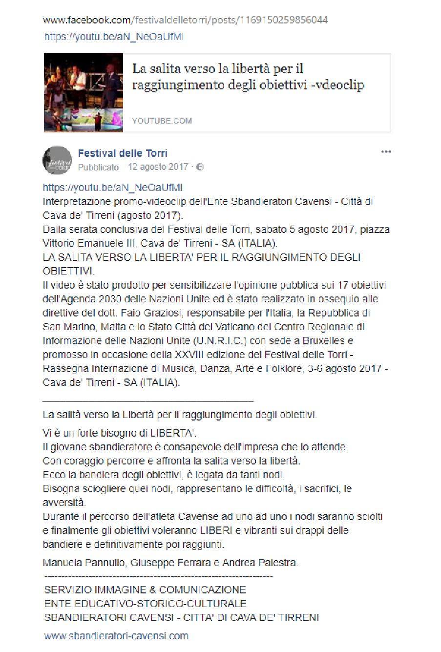 12--RASS.STAMPA-FolkFestival,-1-5.8.2017-075