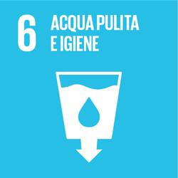 Sustainable Development Goals_IT_RGB-06
