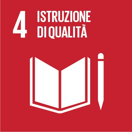 Sustainable Development Goals_IT_RGB-04